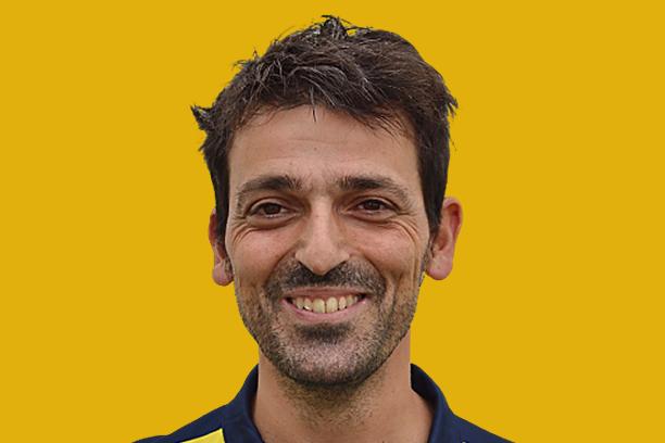 Giuseppe Coniglione