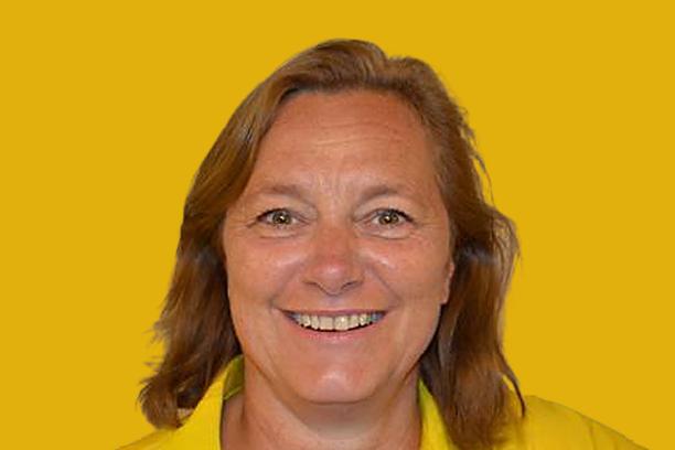 Susanne Zihlmann